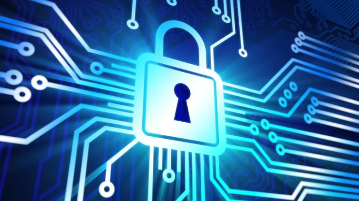 internet regulation computer internet privacy essay