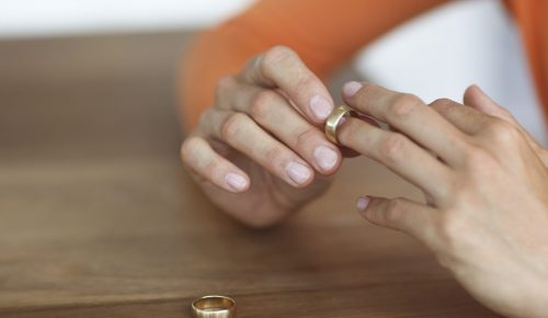 prior lake divorce attorneys